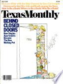 Jul 1978