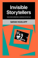 Invisible Storytellers Pdf/ePub eBook