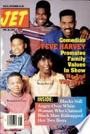 Nov 28, 1994