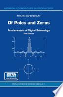 Of Poles and Zeros