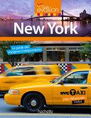 Pdf Guide Evasion en ville New York Telecharger
