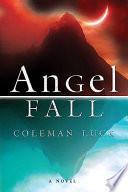 Angel Fall image