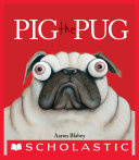Pdf Pig the Pug Telecharger