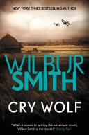 Cry Wolf Pdf/ePub eBook