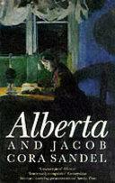 Alberta & Jacob
