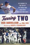 Turning Two Pdf/ePub eBook