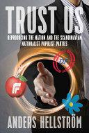 Pdf Trust Us Telecharger