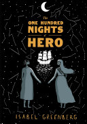Pdf The One Hundred Nights of Hero Telecharger