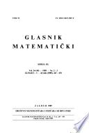 1989 - Vol. 24, Nos. 2-3