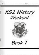 Ks2 History