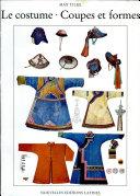 Pdf Le costume. Coupes et formes Telecharger