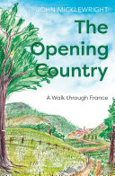 The Opening Country Pdf/ePub eBook