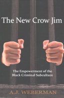 The New Crow Jim Book