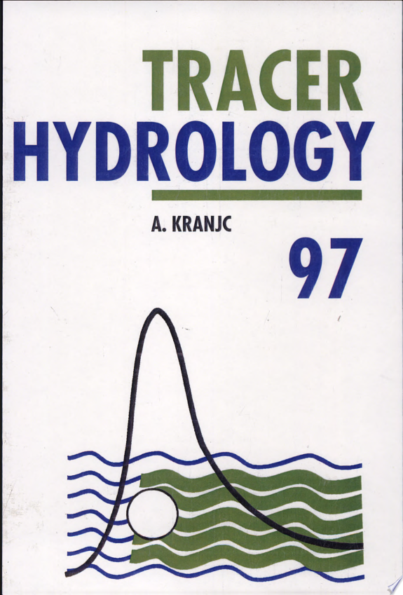 Tracer Hydrology 97