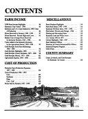 Kentucky Agricultural Statistics Book