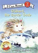Gilbert, the Surfer Dude Pdf/ePub eBook