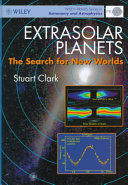 Extrasolar Planets Book