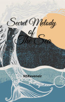 Secret Melody of the Sea