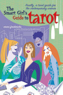 The Smart Girl s Guide to Tarot