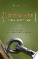 Ultimate Connection