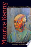 Maurice Kenny