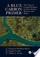 A Blue Carbon Primer