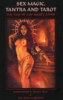 Sex Magic  Tantra and Tarot