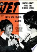 23 jul 1970