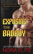 Exposing the Bad Boy