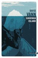 Sukkwan Island [Pdf/ePub] eBook