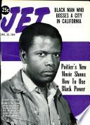 Jan 30, 1969