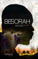 BESORAH Book