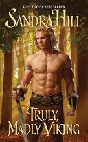 Truly, Madly Viking Pdf/ePub eBook
