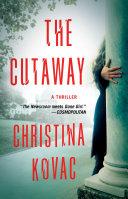 The Cutaway Pdf/ePub eBook