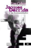 Jacques Derrida y las humanidades