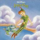 Download Peter Pan Epub