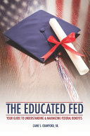 The Educated Fed