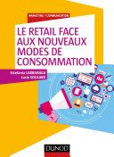 Pdf Le retail face aux nouveaux modes de consommation Telecharger