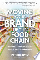 Moving Your Brand Up the Food Chain