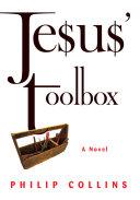 Jesus' Toolbox Pdf/ePub eBook