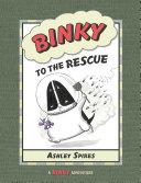 Binky to the Rescue [Pdf/ePub] eBook