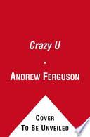 Crazy U Book