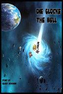 DIE GLOCKE: The Bell Pdf/ePub eBook