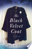 The Black Velvet Coat