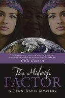 The Midwife Factor ebook