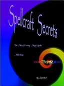 Spellcraft Secrets Book PDF