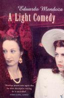 A Light Comedy