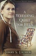 Pdf A Wedding Quilt for Ella