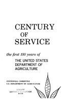 Century of Service