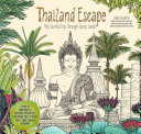 Thailand Escape